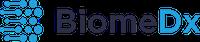 Biome Diagnostics | BiomeDx